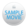 samplemovie.png